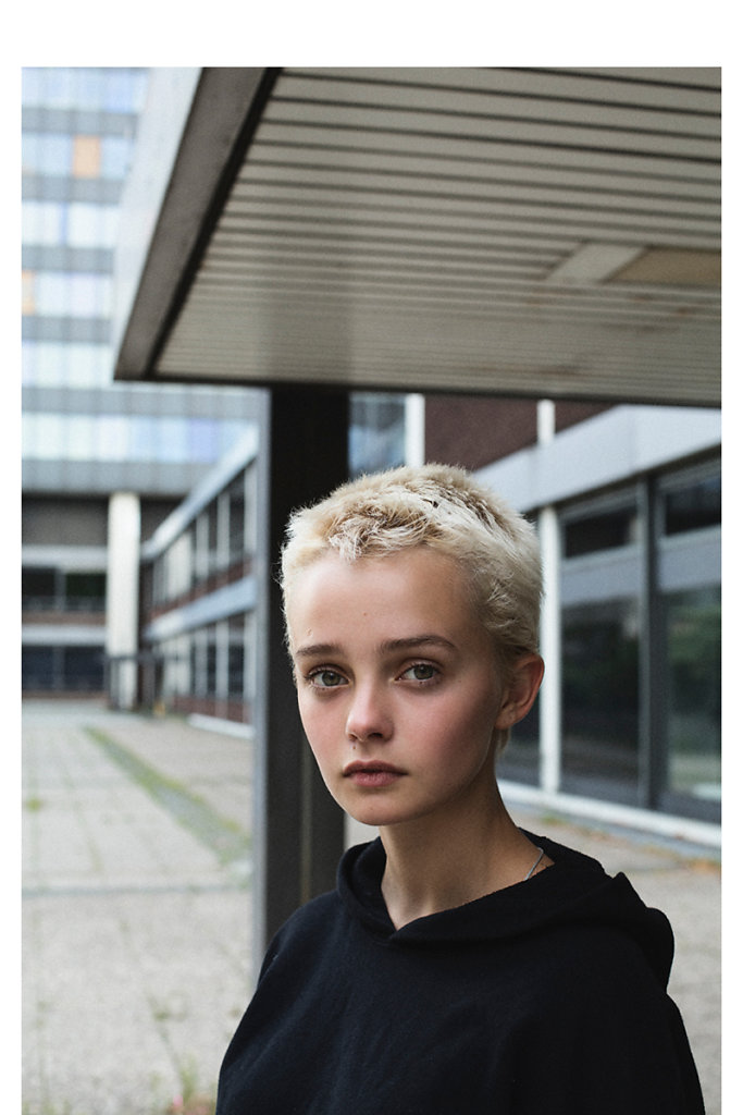 Maja-04-website.jpg